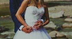szukamy fotografa ślubnego w bielsku białej