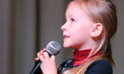 zapisz sie na lekcje wokalu i spiewaj na calego